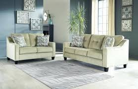 Bobs Furniture Miranda Living Room Set by Furniture Living Room Set Ashley Furniture Living Room Set For 999