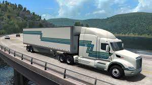 ATS Oregon Map Expansion Now Live | RaceDepartment Arrowhead Travel Plaza Open 24 Hours A Day How Truck Drivers Protect Themselves On The Road Mikes Law Peabody Truck Stop The 10 Best Rest Stops In Us Mental Floss American Truck Simulator Oregon Dlc Steam Cd Key Buy Kguin For Pc Mac And An Allamerican Industry Changes Way Sikhs Semis Scs Softwares Blog Natural Beauty Of Ambest Service Centers Ambuck Bonus Points Ats Mod