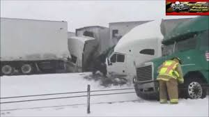 I-80 Wyoming Big Accident Involved Many Trucks And Cars - YouTube Cgrulations Graduates Wyoming Trucks And Cars Rock Springs Wy I80 Big Accident Involved Many Trucks Cars Youtube Sxsw 2018 Wyomings Plan To Connect Semi Reduce Traffic Brower Brothers Nissan A New Used Vehicle Dealer In I80 Multi Truck Car Accident 4162015 Dubois Towing Recovery Service Bulls Yepthose Are Used Trucks Sheridan Obsessing About Semitruck Crushes Cop Cruiser Viral Video Fox News Fileheart Mountain Relocation Center Heart Sleet Bull Wagons Pinterest Peterbilt Rigs