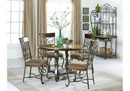 Badcock Furniture Dining Room Sets by Dining Room Badcock Sets Throughout Bombay 5 Pc Dinette Home
