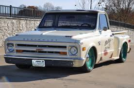 1968 Chevy C 10 Shop Truck Autolirate 1968 Chevrolet K10 Truck Chevy Short Wide Pickup Restoration Call For Price Or Questions C10 Work Smart And Let The Aftermarket Simplify Sale Classiccarscom Cc1026788 Pickup Item Ca9023 Sold July 1 12ton Connors Motorcar Company Truck Has Remained In The Family Classic Trucks Only American Eagle Wheels Photo Ideas Beginners