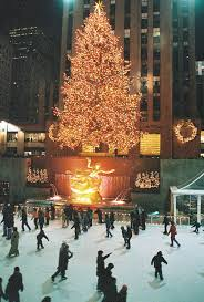 Christmas Tree Rockefeller Center 2016 by Christmas At Miss Millionairess U0027s Christmas Glamour And