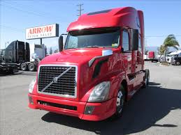 Heavy Truck Dealers.Com :: Dealer Details - Arrow Truck Sales ... Volvo Vnl64t For Sale Find Used Trucks At Arrow Truck Sales Free 6month500 Mile Warranty 1950 1980 Plymouth Top 10 Reasons To Choose Plumbing Little Rock Plumbers 2014 Freightliner Cascadia Evolution Sleeper Semi On Target With Actros Power Torque Magazine 2011 Fl Scadia 1932 Piercearrow Tank 1 Photohraphed The Hays An Flickr Light Duty Service Utility Trucks For Sale Mitsubishi Starion Review And Photos