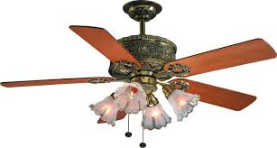 Brookhurst Ceiling Fan 468 282 by Index Of Files