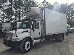 International Van Trucks / Box Trucks In Virginia For Sale ▷ Used ... Used Cars Fredericksburg Va Cars Trucks Suvs For Sale Cost Of A Wrap Pure Graphix 1948 Chevrolet Pickup Sale Classiccarscom Cc966998 Beach Fries Dc Food Truck Fiesta Realtime Indepth Review The Ram 1500 In 1959 Apache Near Texas 78624 King George Trucker Logs 3 Million Safe Miles Walmart Features Its Commercial Season At Safford Youtube 2010 Toyota Tacoma Lifted Trucks Dluxmotsports Fredericksburg Ford In Tx For On Pro Automotive Parts Store Virginia 25