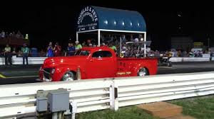 The Dragon's Fyre Jet Truck At Cordova Dragway - YouTube 1956 Ford F100 Custom Cab For Sale In Rancho Cordova Ca Stock 1972 Chevrolet C10 1979 Dodge Other Pickups Trophy Truck Midatlantic Transport Inc Md Rays Photos 1967 El Camino 2003 Ram 3500 59 Cummins Diesel 4x4 1 Owner 6 Speed Manual Concrete Pouring Project Mixing Trucks Diy Home Garden 1973 Gmc Sierra 1500 103165 American Simulator Video 1174 California To