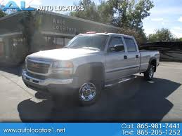 GMC Trucks For Sale In Knoxville, TN 37917 - Autotrader Flatbed Trucks For Sale Truck N Trailer Magazine Bulls Bbq Food Knoxville Roaming Hunger Blue Slip Winery Announces Second Park Date And Concert 198 Turnkey Pizza Restaurant Tn West Chevrolet New Used Chevy Dealership In Alcoa Just Auto Leasing Cars Sales 2019 Silverado 2500hd Located Reeder 1938 Willys 18500 Online Kitchen Deliver Truck Delivering Equipment For Jbb Capital Gmc Med Hvy 2007 Peterbilt 379 Gasoline Fuel