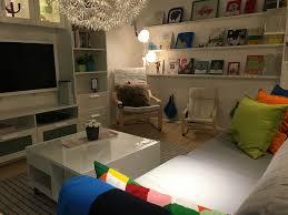 gemütliches wohnzimmer living room marco verch is a p