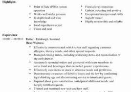 Interpersonal Skills Resume From The Proper Maintenance Examples Visit To Reads