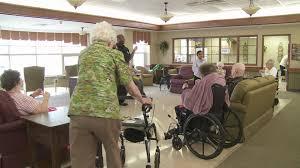 Oakwood Retirement munities The Village of Glendale Crossing