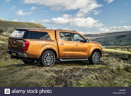 Gold, Orange Nissan Navara NP300 Pickup Truck Stock Photo: 134699777 ... 2016 Nissan Titan Xd 56l 4x4 Test Review Car And Driver Used Navara Pickup Trucks Year 2006 Price 4791 For Sale Longterm 2018 Frontier Expert Reviews Specs Photos Carscom Navara Wikipedia Toyota Take Another Swipe At Pickup Pickup Flatbed 4x4 Commercial Truck Egypt What To Expect From The Resigned Midsize 2014 Rating Motor Trend Elegant Models Diesel Dig Lowbed Cars Sale On Carousell