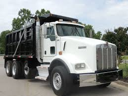 Financing For Dump Trucks - All Credit Types Are Welcome - Claz.org ... Equipment Fancing Dump Truck Leasing Loans Cag Capital Ford Work Trucks Boston Ma For Sale First Choice Trailer Inc 416 Pages We Arrange Fancing Dump Trucks Nationwide Clazorg The Home Depot 12volt Kids Truck880333 Howyogetcommeraltruckfancing28 By Johnstephen Issuu Safarri For Subprime Truck Funding Refancing Bad Credit Ok How To Get Finance Services Credit Trailer Classified Ad