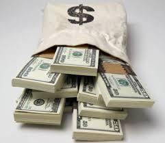 bureau de change dollar examining criminalization of dollar hoarding economic confidential