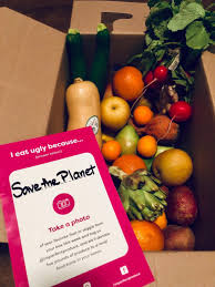 Imperfect Produce | Tumblr Imperfect Produce Subscription Review Coupon March 2018 A Of The Ugly Service 101 Working Promo Code April 2019 Coupons In San Francisco Bay Area Chinook Book 50 Off Produce Coupons Promo Discount Codes Bart Ads On Behance 10 Schimiggy I Ordered My Fruits And Vegetables From For 6 Travel Rants Raves New Portland