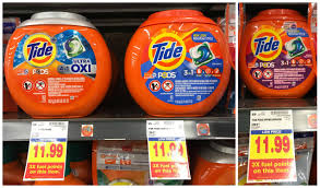 BIG FAT $3.00 Tide Coupons | Pods As Low As $3.99 At Kroger ... Big Fat 300 Tide Coupons Pods As Low 399 At Kroger Discount Coupon Importer Juul Code 20 Off Your New Starter Kit August 2019 Ge Discount Code Hertz Promo Comcast Bed Bath And Beyond Codes Available Quill Coupon Off 100 Merc C Class Leasing Deals Final Day Apples New Airpods Ipad Airs Mini Imacs Are Ffeeorgwhosalebeveraguponcodes By Ben Olsen Issuu Keurig Buy 2 Boxes Get Free Inc Ship Premium Kcups All Roblox Still Working Items Pod Promo Lasend Black Friday