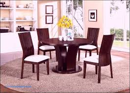 Table Dining Room Popular Painted New I Pinimg Originals 53 0d D7 15 Elegant Formal