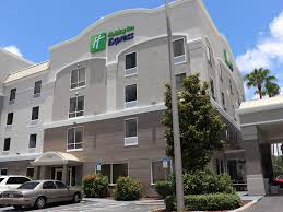 Holiday Inn Express & Suites Clearwater/Us 19 N Hotel By IHG Fire Medic Clearwater Florida Deadline August 3 2016 Chevrolet Service And Repair Near Tampa At Autonation 2018 Used Silverado 1500 2wd Double Cab 1435 Lt W1lt Isuzu Gmc Chevy Parts Truck For Sale Fl Dick Norris Buick Your Car Dealer In Dimmitt Cadillac Is A Dealer New Car Lokey Nissan New Dealership Ferman Ford Dealership 33763 South Premium Center Llc Oridafleetwood Providence Southwind Storm Terra