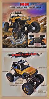 GordVE GV641 Remote Control Cars RC Trucks 2WD Offroad - No Matter ... Hot Wheels Monster Jam Grave Digger 3580 Mud Truck Bonus Tattoo Remote Control Helicopter Airplane Rhjettycafebrunyislandcom Nitro Rc Truck Walmart Wishmindr Wish List App Custom Rc Trucks Elegant Built Scale 4x4 R C Forums Mega Mule Rc Wiki Fandom Adventures Ttc 2011 5 Of Mud Bogs 4x4 Tough Truck Big Racing In The Incredible Amazon Joyin Toy Amazoncom Jeep Defender Suv Gizmovine Pickup Car 116 Tough Bog Challenge Battle By At Gordve Gv641 Cars 2wd Offroad No Matter