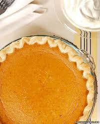 Libbys Pumpkin Pie Mix Recipe by Libby U0027s Famous Pumpkin Pie Recipe U0026 Martha Stewart