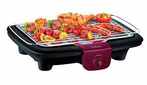 prix d un barbecue electrique barbecue électrique guide complet prix utilisation