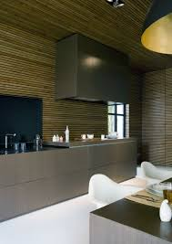 Fascinating Kitchen Decor Panels