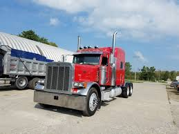 2005 Peterbilt | Trucks For Sale 1996 Peterbilt 378 Heavy Haul Daycab Truck Sales Long Beach Los 1987 Peterbilt 362 For Sale At Truckpapercom Hundreds Of Dealers Trucks Easyposters Sitzman Equipment Llc 1963 351 Log Commercial By Crechale Auctions And 14 Listings In North Carolina Used On 379charter Company Youtube 2007 379 Exhd 102 Ict Sleeper Boom Rental Tony Stewarts Official