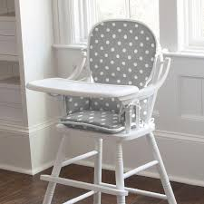 Folding High Chair Ideas For You — Best Chair