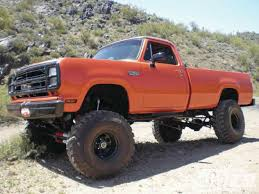 All About Dodge Mud Truck Lifted V 10 Ls2017com - Kidskunst.info Ram In Deep 1997 12v Dodge 2500 5 Tons Trucks Gone Wild 2008 Used Ram Big Horn Leveled At Country Auto Group Mud Truck Archives Page 8 Of 10 Legendarylist 3500 Cummins Elegant Best Flaps For Dually Tonka Trucks 4x4 Mud Truck Pickup Early 1980 1879967004 Spintires Mods Vs Chevy Offroad Park Pit Dodge Sale Mailordernetinfo Video 1stgen Goes One Hole Too Far Rat Trap Is A Classic Turned Racer Aoevolution The Worlds Largest Drive Big Mud Trucks Battle Dodge Chevy Youtube Enjoying Intertional Day June 29 Dodgeforum
