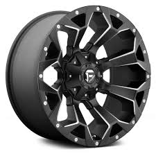 FUEL® - ASSAULT Black With Milled Accents 2014 Chevy Silverado ... Euro Motor Werkes Rocktrix For Precision European 4pc 15 Thick 4 6mm 8 Lugs Wheel Spacers 8x65 8x1651mm Gmc Hummer Ford F150 Bolt Pattern 2004 Beautiful 2018 Ford Raptor Moto Metal Mo972 Wheels Rims On Sale Truck Towing Capacity Comparison Chart New Guide Chevy Colorado Lug Car Models 2019 20 Trick60 1960 Classic Bring This 60 Chevrolet C10 Rear Axle Upgrade Hot Rod Network 555 List Club Forum With Excellent Powersports Xs811 Rockstar Ii 5x55 Khosh Small Block Intake Torque Sequence Gtsparkplugs