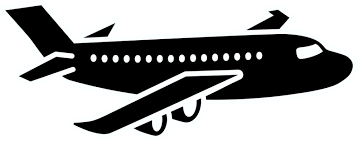 New Travel Layout And Clip Art