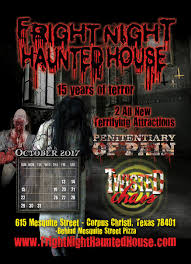 Corpus Christi Fun For Kids 2017 Halloween Fun Guide | Corpus ... Food Truck Roadblock Drink News Chicago Reader Rock And Pop Concert Tickets In Ldon The Uk Stargreen Tickets Monster Curfew Episode 6 Youtube Super Oval Leon County Enacts Countywide Curfew As Irma Nears Video Meltdown Puts Pedal To Metal At Feb 1618 2018 Plant Bamboo Okchobee Fl Www Colorado National Speedway Colorados Only Nascar Track 2016 Peterbilt 567 Winch New Trucks Pinterest Walkthrough Level 5
