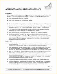Law School Resume Template New Law School Application Resume Sample ... Resume Objective Examples For Lawyer Unique Images Graduate School Templates How To Craft A Law Application That Gets Awesome Student Example Tips Sample Pre T Beautiful 7 Prepping Your Fresh Best Template 2018 Law School Essay Examples Admisions Valid Translate Military Skills Awesome Write Properly Accomplishments In College University Admission Admissions Resume Mplates Sazakmouldingsco What To Put On A Resum Getting In