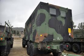 TOADMAN'S TANK PICTURES 6x6 5 TON TRUCK M934A1 WITH M32A2 SHELTER Clear The Shelters Petswell Pantry Food Truck Offers Fresh Treats Northrop Grumman Delivers Protype To Us Army Upgrade Shelterlogic Portable Car Garage Metal Shelters Universal Side Mirror Visor Rear View Rain Awnings Shade 2013 386098 Mercedes Gl63 Amg By Brabus 03 6 20131 Gl 63 V8 Biturbo Command Shladot Eeering A Mobilized World Drash On Raf Mildenhall Suffolk Uk 30sep15 Outdoor Storage Sheds Costco Elegant Wide Equipment 5 Best 2018 Shelter Reviews Top Storm Georges Fair Pnic Fleetwood Urban Architectural