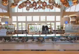 glamorous bonterra dining wine room photos best inspiration