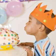 goûter d anniversaire nos conseils pour une fête inoubliable