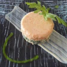 recette cuisine gastronomique simple cuisine gastronomique facile toutes les recettes allrecipes