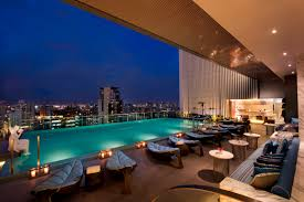 A Guide To Bangkok's Rooftop Pools Red Sky Rooftop Bar At Centara Grands Bangkok Thailand Stock 6 Best Bars In Trippingcom On 20 Novotel Sukhumvit Youtube Octave Marriott Hotel 13 Of The Worlds Four Seasons Hotels And Resorts Happy New Year January Hangout Travel Massive Park Society So Sofitel Bangkokcom Magazine Incredible City View From A Rooftop Bar In Rooftop For Bangkok Cityscape Otography Behance Party Style The Iconic Rooftops Drking With Altitude 5 Silom Sathorn