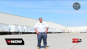 Local Walmart Truck Drivers Featured In National Commercial ... Advanced Career Institute Traing For The Central Valley Drivers Paid By Miles Driven In California Illegal The Turley Heres What You Need To Know About Crst Expiteds Traing Program Truck Driving Jobs In Bakersfield Ca Part Time Transfer Cdl Local Ca Inrstate 5 South Of Tejon Pass Pt 21 Last Careers United Pacific Energy Connecting Customers Americas At Coca Cola Walmart 8 Commercial Driver Resume Sample Jobs Youtube Rampage Gunman Thought Wife Had Cheated