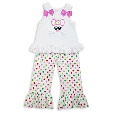 Pin On Girl Mom Approved Costumes Are Machine Washable And Ideal For Coupons Coupon Codes Promo Promotional Girls Purple Batgirl Costume Batman Latest October 2019 Charlotte Russe Coupon Codes Get 80 Off 4 Trends In Preteen Fashion Expired Amazon 39 Code Clip On 3349 Soyaconcept Radia Blouse Midnight Blue Women Soyaconcept Prtylittlething Com Discount Code Fire Store Amiclubwear By Jimmy Cobalt Issuu Ruffle Girl Outfits Clothing Whosale Pricing Milly Ruffled Sleeves Dress Fluopink Women Clothingmilly Chance Tie Waist Sheer Sleeve Dress