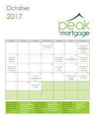 Portland Pumpkin Patch Corn Maze by Portland Event Calendar September 2017 U2013 Peak Mortgage