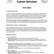 Top Application Letter Writing Site For College Best Cover Letter 2017