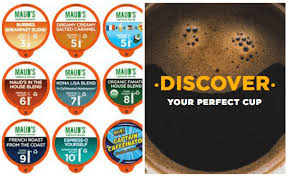 16-Ct Intelligent Blends Regular Coffee Pods Sample $2.99 {$.19/Cup ... Big Fat 300 Tide Coupons Pods As Low 399 At Kroger Discount Coupon Importer Juul Code 20 Off Your New Starter Kit August 2019 Ge Discount Code Hertz Promo Comcast Bed Bath And Beyond Codes Available Quill Coupon Off 100 Merc C Class Leasing Deals Final Day Apples New Airpods Ipad Airs Mini Imacs Are Ffeeorgwhosalebeveraguponcodes By Ben Olsen Issuu Keurig Buy 2 Boxes Get Free Inc Ship Premium Kcups All Roblox Still Working Items Pod Promo Lasend Black Friday
