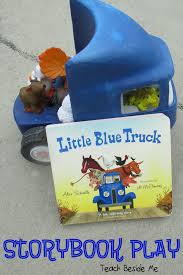Little Blue Truck Story Play – Teach Beside Me We Are The Banes Tates Little Blue Truck Birthday Judes Party Cakecentralcom Pin The Hat On Blue Style File 80 Off Sale Thank You Tags Instant Download Or Loader Vector Illustration In Isometric On Vimeo Play Leads Way Vocab Id By Erica Lynn Tinytap Trucks Springtime Walmartcom Dancing Through Life With The
