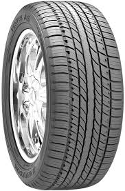 Hankook Ventus AS RH07 Hankook Tires Greenleaf Tire Missauga On Toronto Media Center Press Room Europe Cis Truckgrand Dynapro At Rf08 P23575r17 108s Walmartcom Ultra High Performance Suv Now Original Ventus V2 Concept H457 Tirebuyer Hankook Dynapro Mt Rt03 Brand Video Truck And Bus Youtube 1 New P25560r18 Dynapro Atm Rf10 2556018 255 60 18 R18 Unveils New Electric Vehicle Tire Kinergy As Ev Review Great Value For The Money Winter I Pike W409