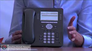 How To Reset Voicemail Password On An Avaya Phone - YouTube Voicemail Voip Telecommunications Netgear Dvg1000 With Voice Mail Adsl2 Wifi 4port Router Ios 10 New Features Phone Contacts Api Portal And Password Reset Youtube How To Your Password Check Voicemail On The Grandstream Gxp2140 Gxp2160 Configuring An Spa9xx Phone For Service Cisco One Shoretel Ip480 8line Voip Visual Office Telephone 4 Ivr Example Aaisp Support Site Information Technology Washington To Leave Retrieve Msages Tutorial