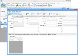 CRM Software With VoIP Feature | Client Relationship Management ... Crm Phone Integration Smb Practice Management Provided By Backbone Voip Crm Hosted Samsung Xchange Cti Desktop Integration To Microsoft Dynamics Voip 1 Vcrm Youtube Recruitment The Best Crms For Telemarketing Of 2017 Inside Sales Reps Voip Communication Beta Odoo Apps Filemaker Call Center Voip Plugin Telefintegration Fr Und Klassische Telefonie 1crm Presentaion Salesforce Track Eleven System Provider And