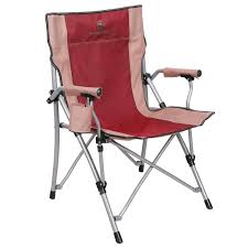 Amazon.com : ALPHA CAMP Camping Chairs Oversized Support 300 Lbs ... Ultra Durable High Back Chair Ozark Trail Folding Quad Camping Costway Outdoor Beach Fniture Amazoncom Cascade Mountain Tech Lweight Rhinorack Adjustable Timber Ridge Ergonomic Support 300lbs With Highback Ultra Portable Camping Chair Sunday Funday Gear Kampa Xl Various Colours Flubit Marchway Portable Travel Chairs For Adults Camp Bed Tents Foldable Robens Obsver Granite Grey Simply Hike Uk Sandy Low From Camperite Leisure