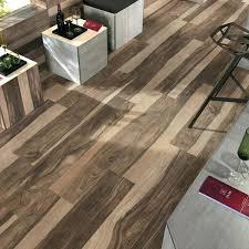 Hartco Flooring Pattern Plus by Wood Floor Painted Designs Hartco Wood Flooring Pattern Plus