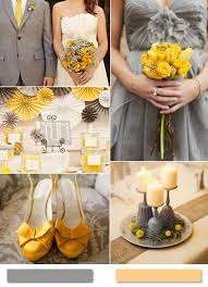 Summer Wedding Colors InvitesWeddings