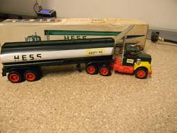 USED VINTAGE 1968 Hess Gasoline Truck In Original Box(450) - $50.00 ... Gasoline Tanker Oil Trailer Truck On Stock Illustration 757117729 2015 Ford F150 Gas Mileage Best Among Trucks But Ram Tanker Truck Vector Image 1430841 Stockunlimited Gasoline Tanker Semi Magirus Truck Wiking 1160 N Scale Plastic Trailer On Highway Very Fast Driving Highway Fast Driving Aviation Fuel Wikipedia Diesel Jumps 72 To 3385 A Gallon Transport Topics Near A Station Of Alinum Tank Semitrailer